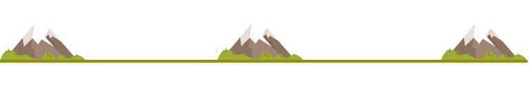 mountaindivider.jpg