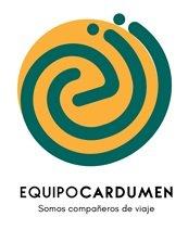 logo cardumen.jpg
