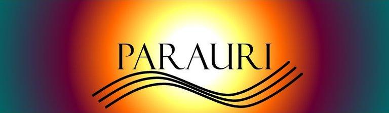 Firma PARAURI.jpg