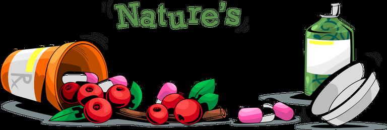nature_medicine.png