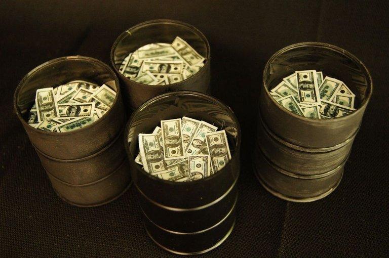 money barrels.jpg