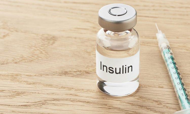 insulin-750x450.jpg