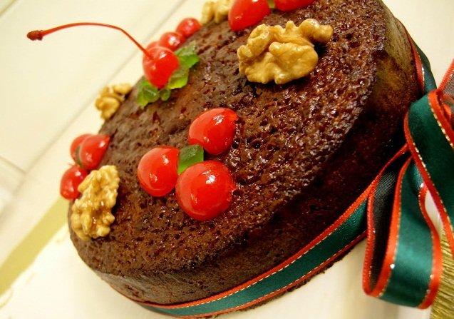 torta-negra-057.jpg