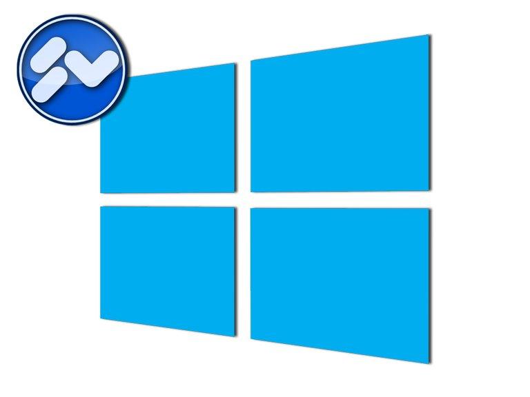 windows10-weiss.jpg