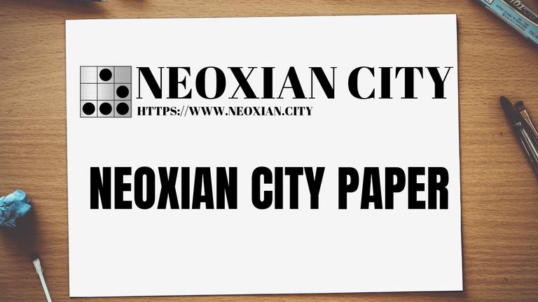 city paper(2).png