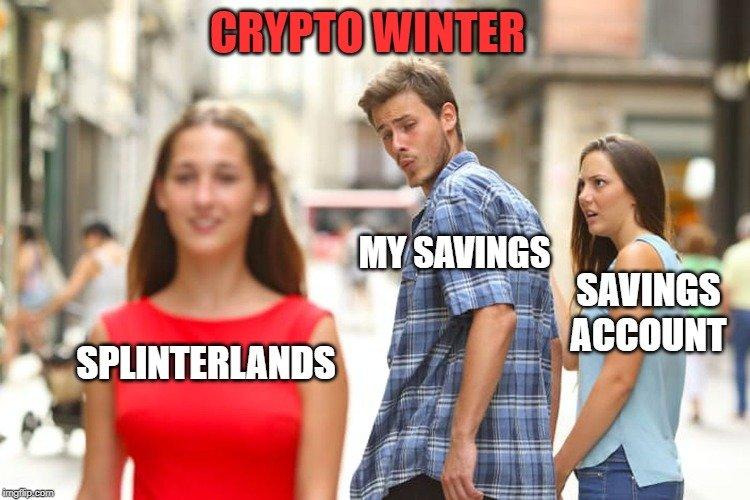 crypto winter.jpg