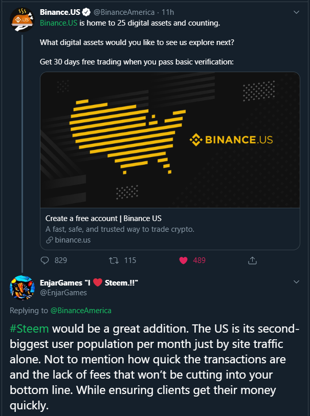 tweet binance.png