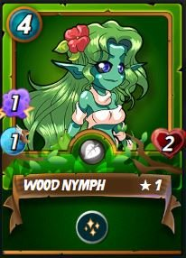 Earth-WoodNymph.JPG