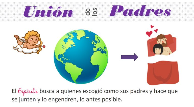 06-union-padres.jpg