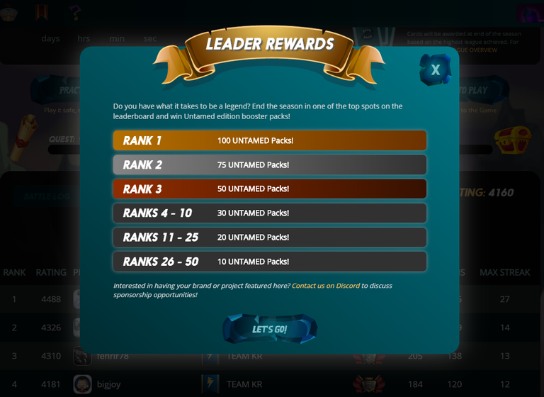 leader reward.png