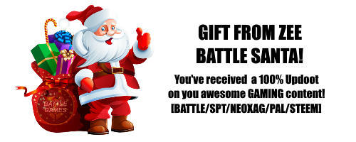 battlechristmas.png