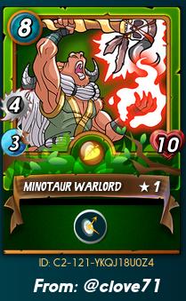 MinotaurWarlord.png