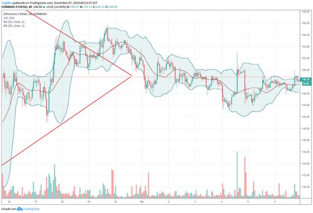 www.tradingview.png