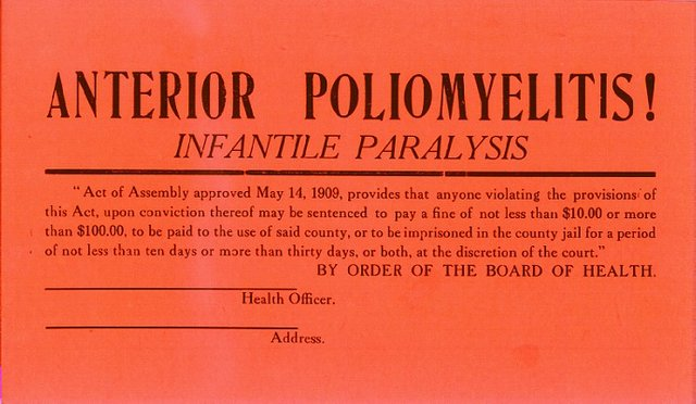Polio quarantine_card 1915 public.jpg