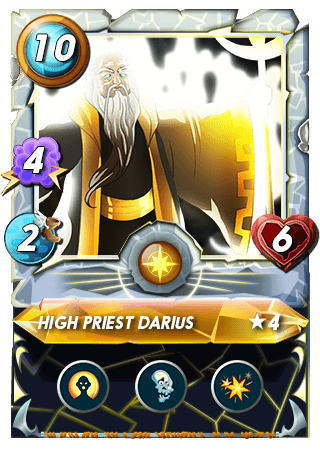 Stache High Priest Darius_lv4.jpg