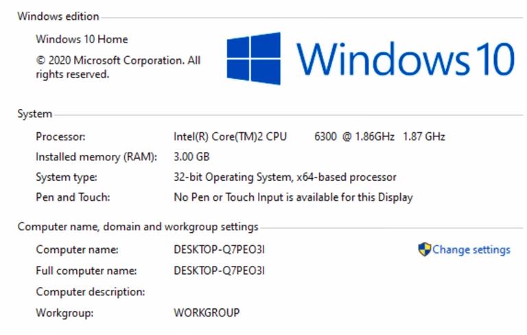 Screenshot 20200627 at 19.51.41.png
