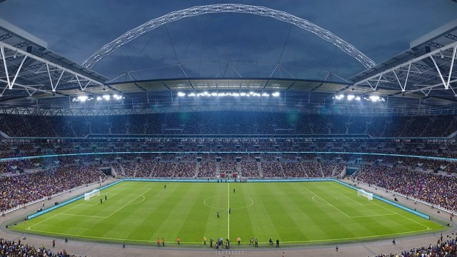eFootball PES 2020_20200617002530.jpg