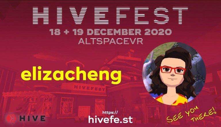 hivefest_attendee_card_elizacheng.jpg