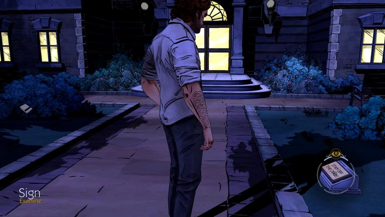 Wolf Among Us searching for clues.jpg