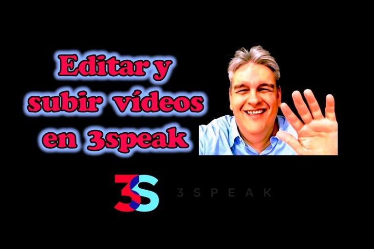 Editar y subir videos portada.jpg