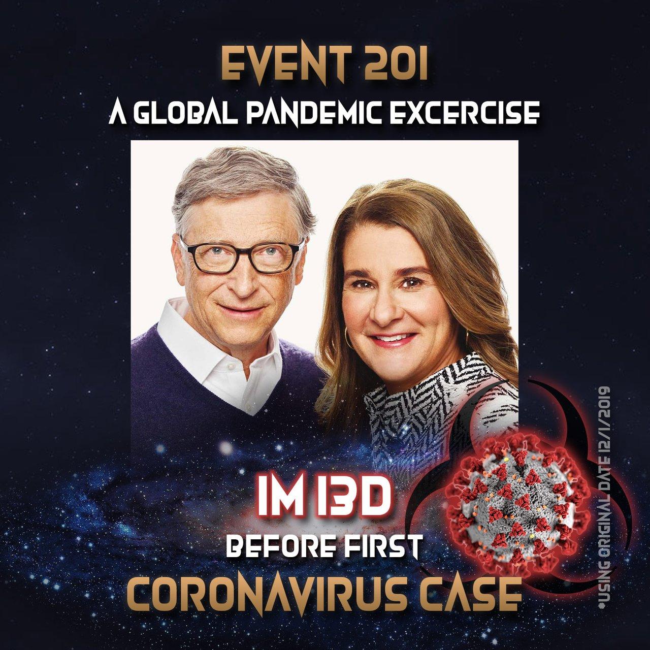 APX Event 201 113 Coronavirus.jpg