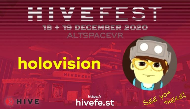hivefest_attendee_card_holovision.jpg