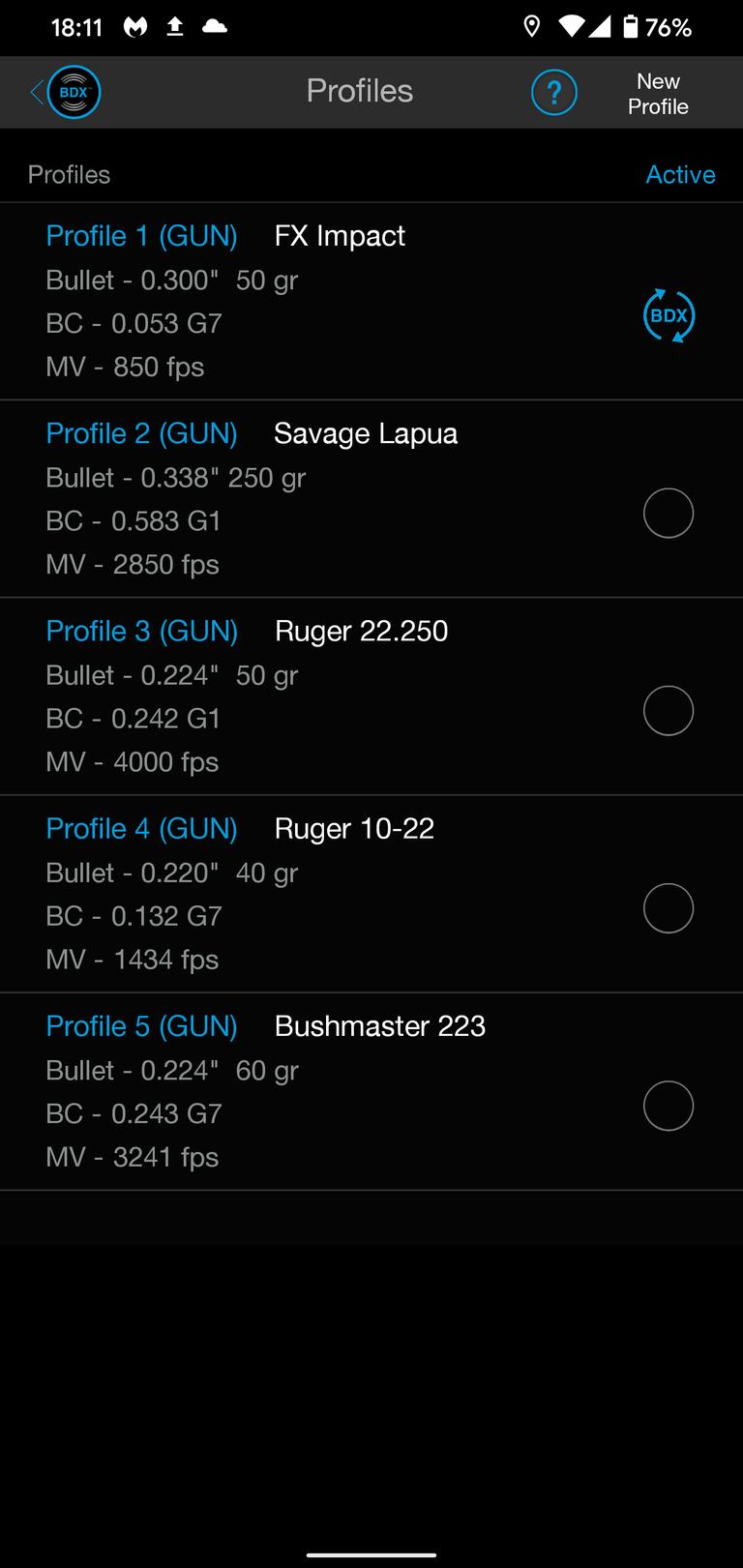 Screenshot Jun 12, 2020 18 11 54.png
