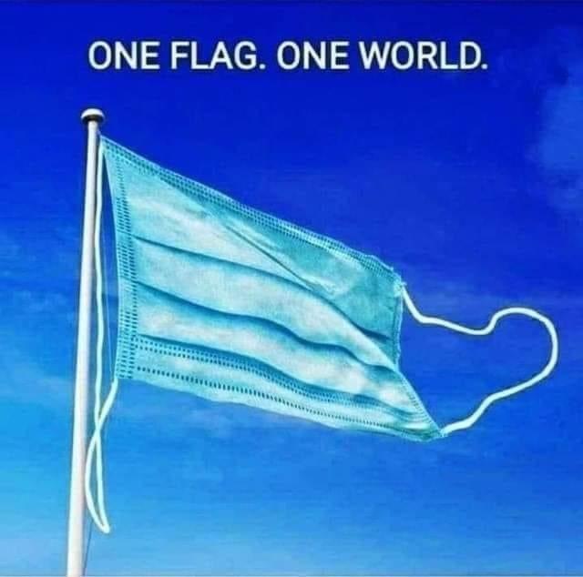 One flagphoto_20200709_175001.jpg