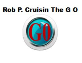 RobPCruisinThe G O Badge.png