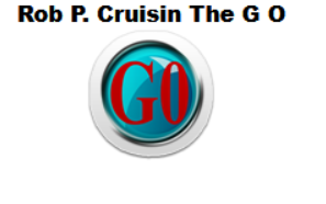 RobPCruisinThe G O Badge.png