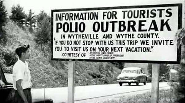 Polio Epidemic Warning Sign_Final.jpg