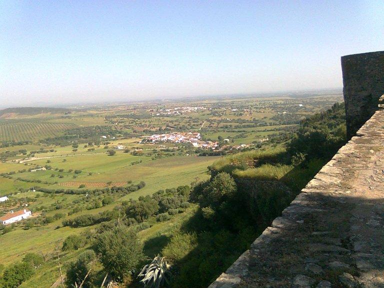 053 Muralhas do Castelo sec XI.jpg