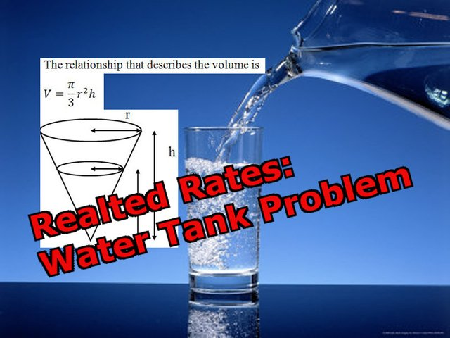Related Rates  Water Tank Problem.jpeg