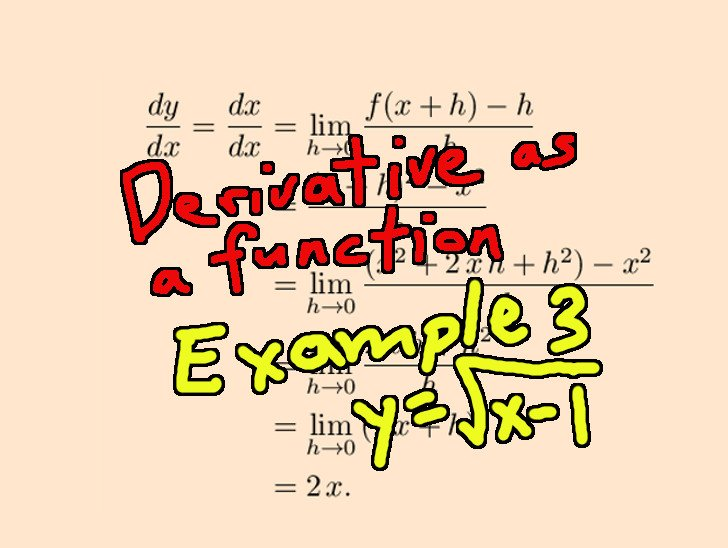Derivative as a function Example 3.jpeg