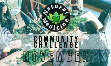 reto noviembre Naturalmedicine.png