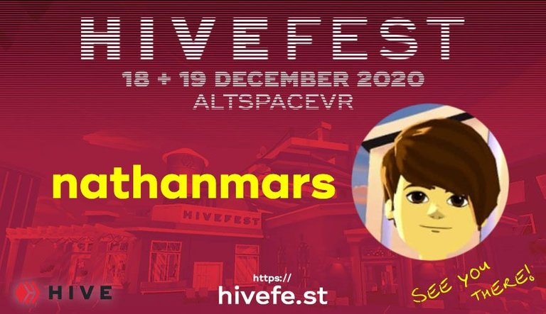 hivefest_attendee_card_nathanmars.jpg