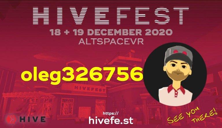 hivefest_attendee_card_oleg326756.jpg