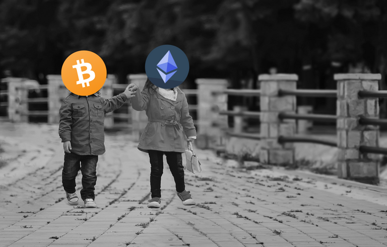 ethereum as layer 2 of bitcoin.png