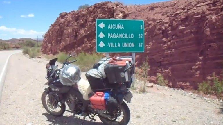 16.La Ruta406taetapa2.jpg