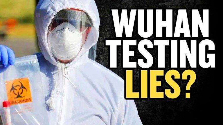 china uncensored testing lies.jpg
