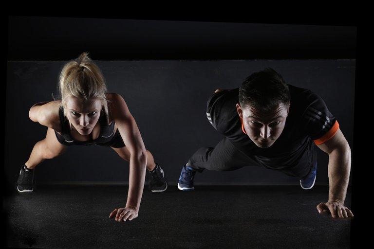 Push up to enhance stamina.jpg