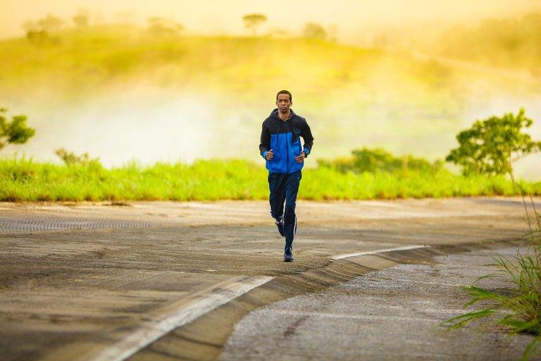 Running to increase stamina.jpg