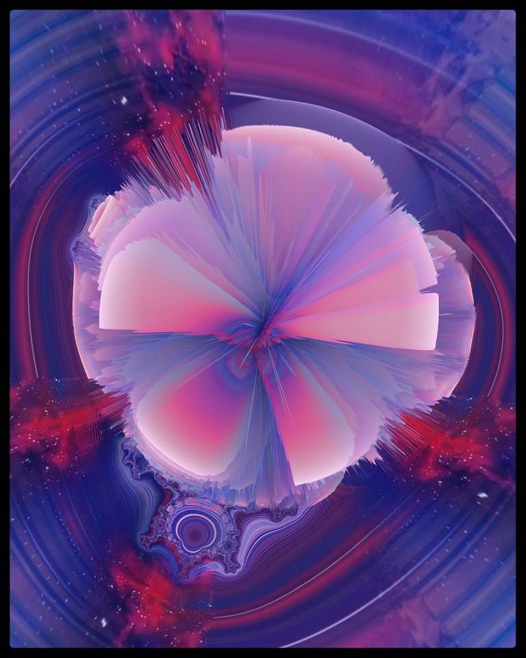 fractal galaxy 2 swoop peg.jpg