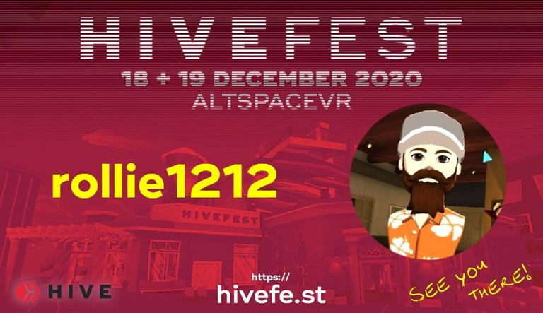 hivefest_attendee_card_rollie1212.jpg