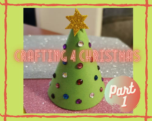 Crafting 4 christmas part 1.png