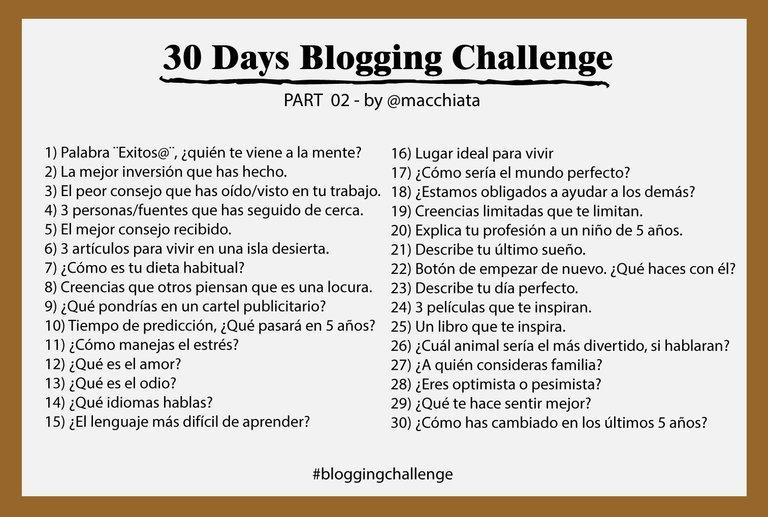 bloggingchallengepart02español.jpg