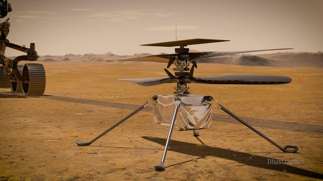 nasaingenuitymarshelicopter1.jpg