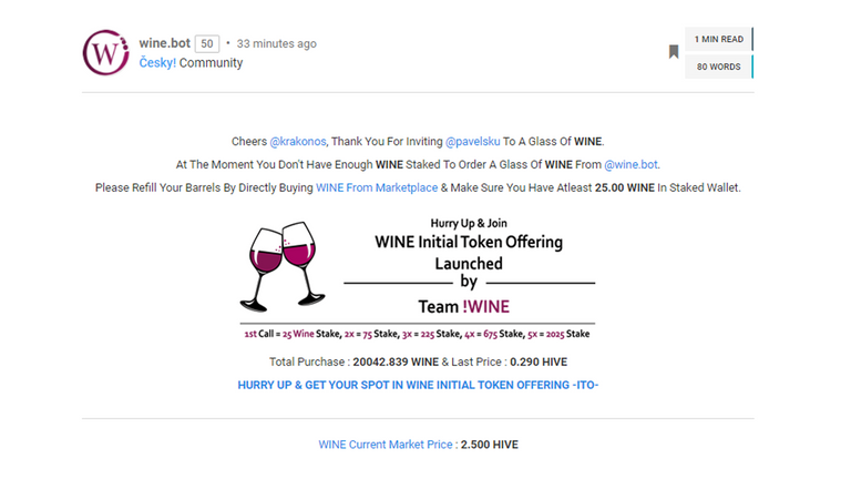 not enough WINE stake message.png
