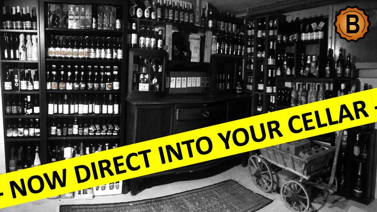 Beertoken into your cellar .png