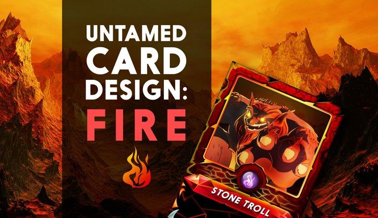 thumb_untamedcarddesign_fire.jpg
